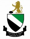 Hayle Rugby Football Club