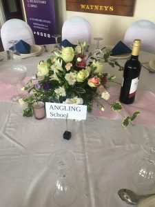 celebration function room hire hayle rfc