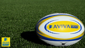 Watch Live Sport at Hayle RFC