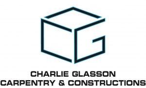 Charlie Glasson Hayle RFC Club Sponsor