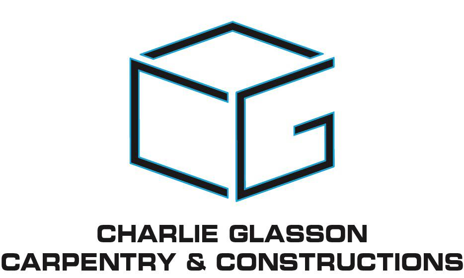 Charlie Glasson Hayle RFC Club Sponsor