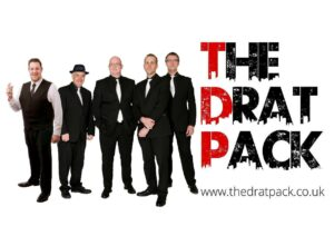 The Drat Pack Hayle RFC